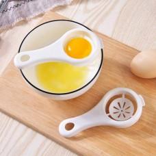 Разделител За Яйчен Жълтък