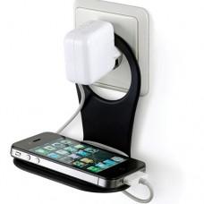 Стойка за Телефон Charge Companion