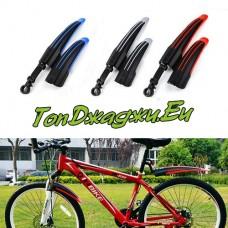 Калници за Велосипед к-кт Color