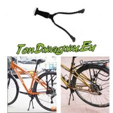 Велосипедна Степенка Средна Двойна