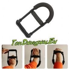 Уред за тренировка на предмишница WristExerciser